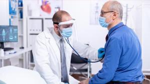 Çağdaş tedavi sistemleriyle kalp yetersizliği hastalarının hayat kalitesini yükseltmek mümkün