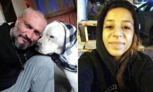 Ceyda'nın katil zanlısı: Ona zarar vermedim