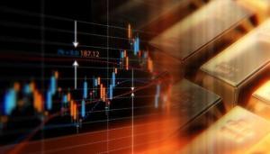 Çeyrek altın kaç TL? 29 Aralık 2020 anlık ve güncel çeyrek altın kuru fiyatları