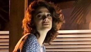 CHP'li Süleyman Girgin'den Pınar Gültekin iddiasına ilişkin açıklama