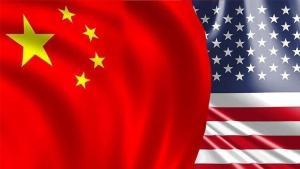 Çin ile ABD ortasında askeri istişare toplantısı polemiği