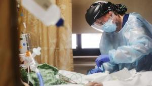Corona virüs geçiren en az altı ay virüse yakalanmıyor