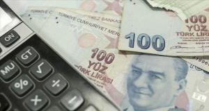 DİSK 3 bin 800 liralık asgari ücret talebini yineledi