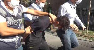 Duygu Delen davasında sanık Mehmet Kaplan'ın tutukluluğuna itiraz edilecek