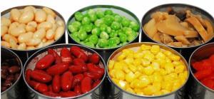 Ege Bölgesi'nden yaş meyve sebze ve mamulleri ihracatında 54 yıllık rekor