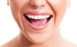 Eksik diş çene yapısını bozar mı kemik eği yapılabiliyor!