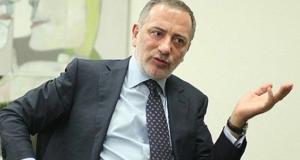 Fatih Altaylı: Sevgili Bakanımız bilsin ki, salgın sürecinin başından beri en ciddi gazeteciliği ben yaptım