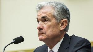 Fed Başkanı Powell: Toparlanma hızı yavaşladı