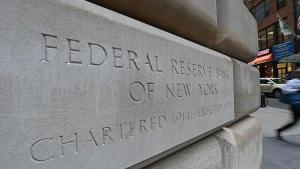 Fed gerilim testi sonuçlarını açıkladı