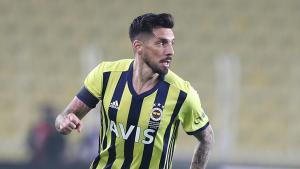 Fenerbahçe'de Başakşehir hazırlığı! İdmanda 2 isim yer almadı…
