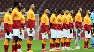Galatasaray'da Karagümrük maçı öncesi 5 eksik ve sarı kart alarmı…