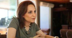 Gazeteci Ayşegül Doğan'a 6 yıl 3 ay hapis cezası