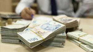 Hal uyuşmazlıklarında parasal sınır 128 bin 88 lira olarak belirlendi