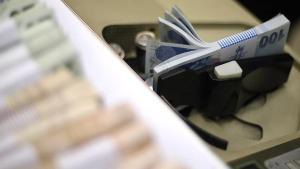 Halkbank'tan esnafa indirimli kredi
