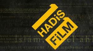 İBB'nin AKP Döneminde Hiç Yayınlanmayan '1 Hadis 1 Film' Dizisi İçin 295 Bin TL Ödediği Ortaya Çıktı…