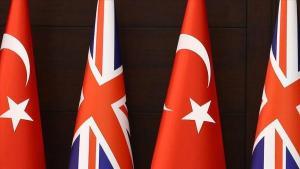 İngiltere'den Türkiye hamlesi! Yarın imzalanıyor…