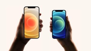 iPhone 12 mini ve iPhone 12 Pro Max'in Türkiye satış tarihi açıklandı