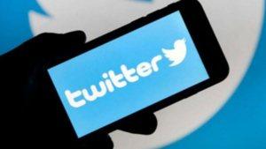 İrlanda'dan Twitter'a 450 bin euroluk ceza