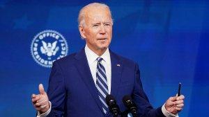 İsrail basını, Joe Biden ile Türkiye ilişkilerini yazdı