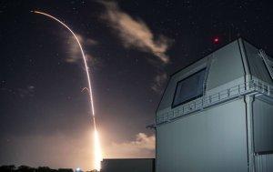 Japonya, ABD yapımı füze savunma sistemi planını iptal etti