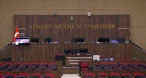 Kaza nedeniyle geç mezun oldu, mahkeme 292 bin TL tazminat ödenmesine karar verdi