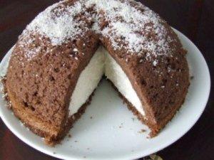 Köstebek Pasta  Kolay Pasta Tarifi