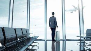 Kurumsal seyahatlere yılda 300 milyar dolar harcanıyor