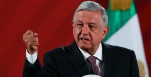Meksika Devlet Lideri Obrador, Biden ile telefonda görüştü