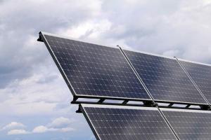 Menderes Tekstil'in güneş enerjisi santralı yatırımı