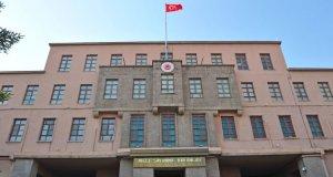 MSB duyurdu: Türkiye, Yunanistan ve 4 ülkeden ortak tatbikat
