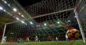 NTV: Süper Lig'in 2. yarısında 'hükmen yenilgi' kararı devreye girecek
