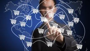 Online alışveriş en çok pazartesi günü yapılıyor