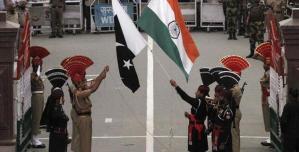Pakistan, Hindistan'ın BM gözlemcilerine ateş açtığını sav etti