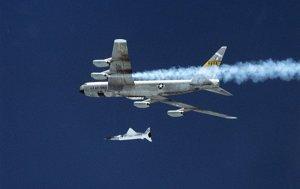 Pentagon yetkilileri Rusya'nın hipersonik silahlar alanındaki üstünlüğünün nedenlerini açıkladı