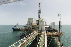 Petrol analizi