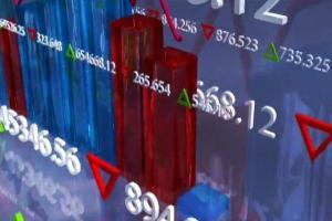 Piyasalar yılı iyimser bir zeminde kapatıyor