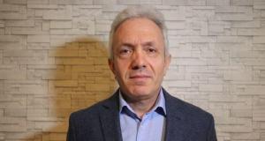 Prof. Sofuoğlu, 'Üniversiteler fuhuş evi' ifadesiyle ilgili konuştu: 'Yapılar' diyorum