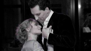Putin'in aldatılan kızının düğün fotoğrafları yayınlandı