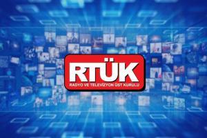 RTÜK'den yayın kuruluşlarına 'bir kişiyi her konuda ekrana çıkarmayın' uyarısı