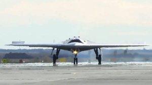 Rusya Savunma Bakanlığı: SİHA projelerini hızlandırın