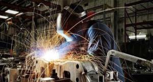 Sanayici 'esnek çalışma kalıcı olsun' istiyor