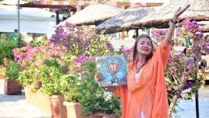 Seyyar Tanel'den yeni plak: Âşıklar