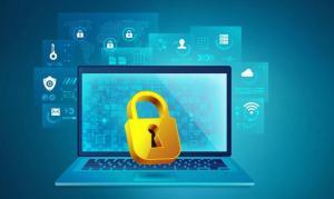 'Siber Güvenlik Kümelenmesi hareketini başlattık'