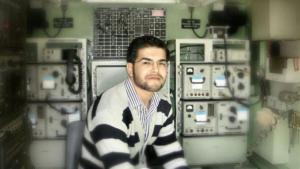 Şişli'de öldürülen İranlı Mesut Mevlevi cinayetinde çarpıcı ifadeler