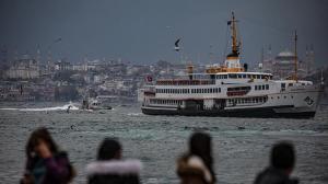 So dakika… Meteoroloji'den İstanbul ve 12 il için flaş uyarı!