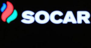 SOCAR'dan Karabağ'daki gerilim bağlamında 'boru hatları güvende' açıklaması