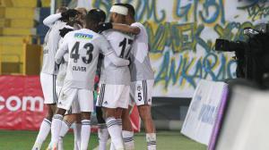 Son dakika | Beşiktaş maçının ardından Tümer Metin'den olay sözler! 'Halı sahaya çağırmam…'