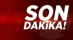 Son dakika… Eski HDP'li vekil Leyla Güven'e hapis