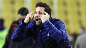 Son dakika – Fenerbahçe'de koronavirüs hesapları alt üst etti!