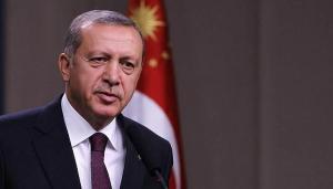 SON DAKİKA HABERİ: Cumhurbaşkanı Erdoğan'dan Özgür Özel'e 250 bin liralık tazminat davası